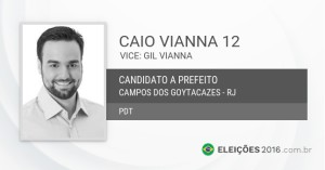 caio-vianna-c