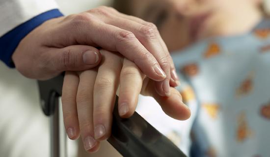 Mais de 40 hemofílicos de Campos dos Goytacazes passam por sérias dificuldades em seus tratamentos por falta dos medicamentos
