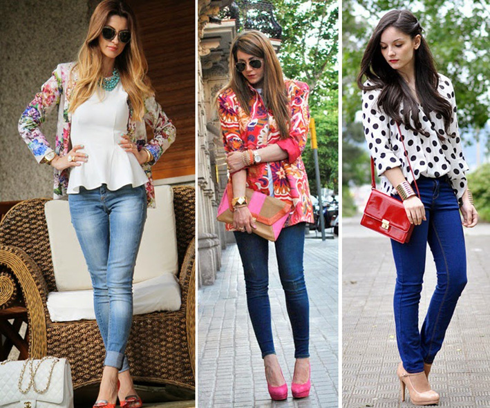 jeans-skynny