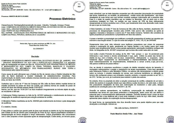 acvu-decisc3a3o-2-XX