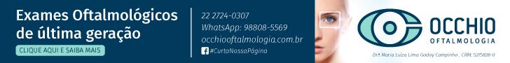 OCCHIO_728X90-1