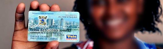 Cheque Cidadão: Benefício Social e Eleitora