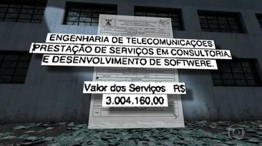 delacao_da_jbs_chega_a_campos_ii_3-701582