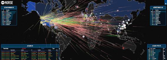 hacker-map