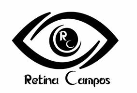 retina-campos-logo-menor