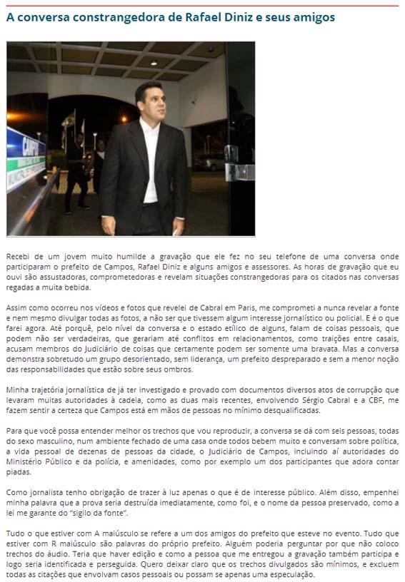 Blog-Garotinho-rafa-1