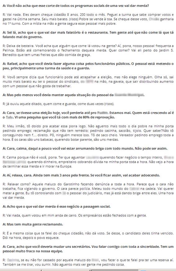Blog-Garotinho-rafa-2