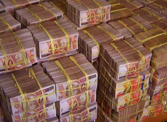 dinheiro-bolada