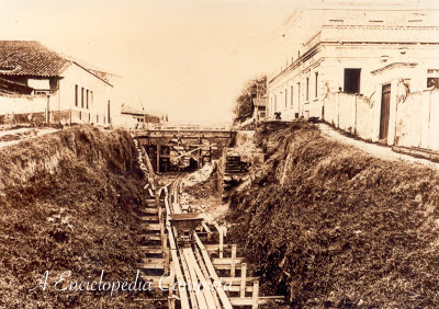 jose-carmeiro- (1)