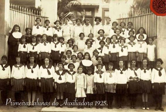 Auxiliadora-historia (8)
