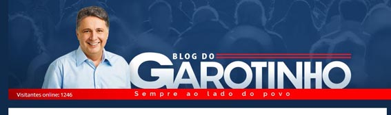 Garotinho-caralha-blog