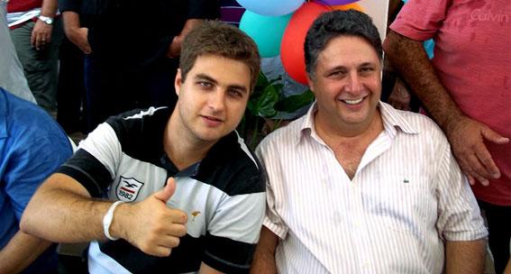 Wladimir Matheus e Anthony Garotinho-xxx