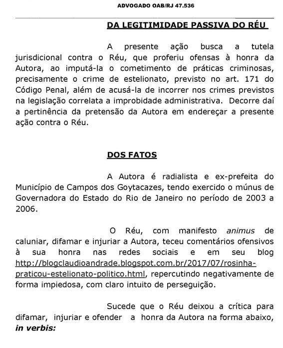 rosinha x claudio_Página_02-x