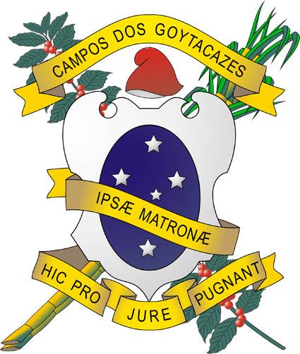 Brasão_de_Campos_dos_Goytacazes