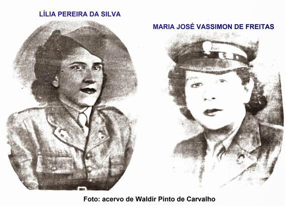 mulheres-guerra