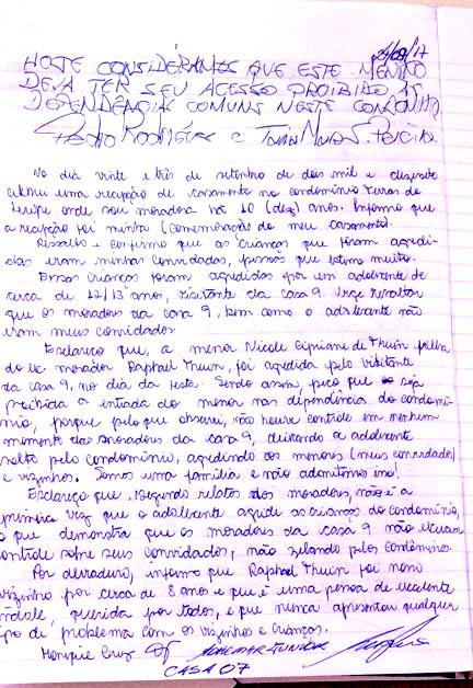 caso_thuin___registro_moradores_2_1-843660