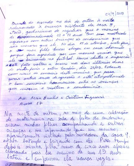 caso_thuin___registro_moradores_3_1-843675
