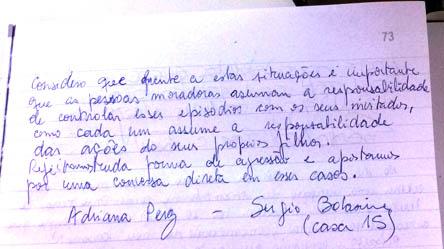 caso_thuin___registro_moradores_4_1-843690 (1)