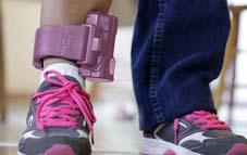coment-tornozeleira-1 (1)-rosa