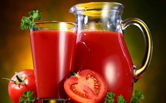 Suco que ajuda a combater o colesterol alto