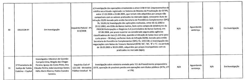 Prece-acoes-civis-publicas (1)