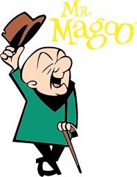 mister-magoo-x