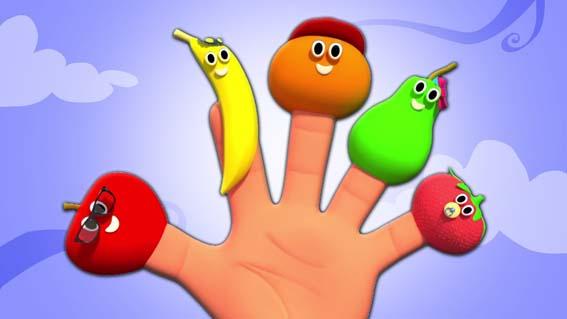 frutas-dedos