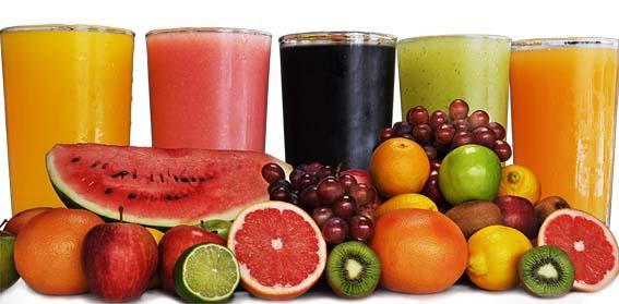 sucos-e-frutas