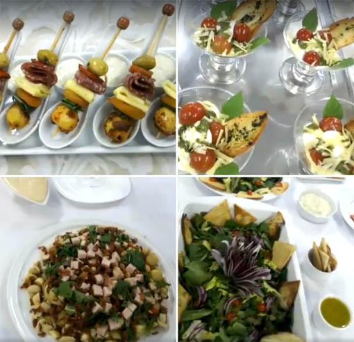 quatro-saladas-natal