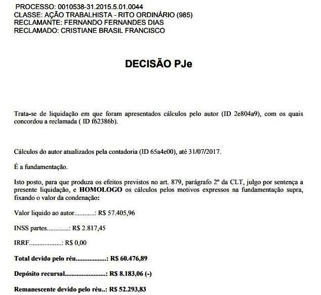 decisc3a3o-cristiane-brasil