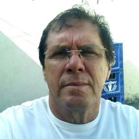 Reinaldo Barbosa