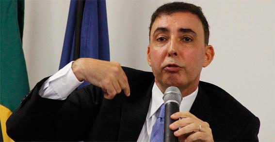 Procurador Sidney Madruga demoliu o Fake News dando parecer favorável a Rafael Diniz