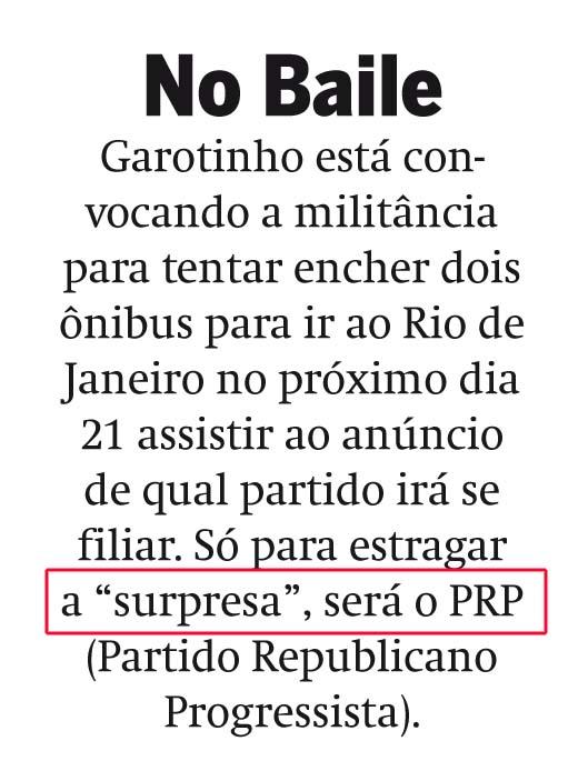 Garto-PRP-nota