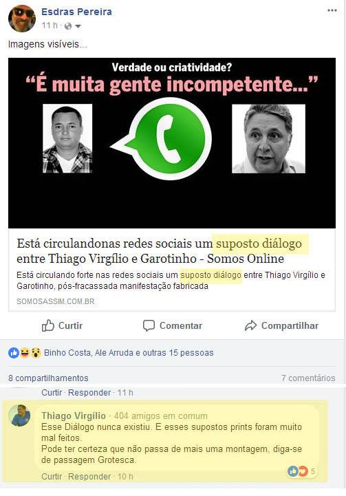 Resposta-Thiago
